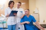 Диагностика и лечение заболеваний суставов