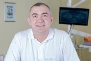 Съёмные протезы на имплантах